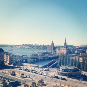 Stockholm_Traumaussicht