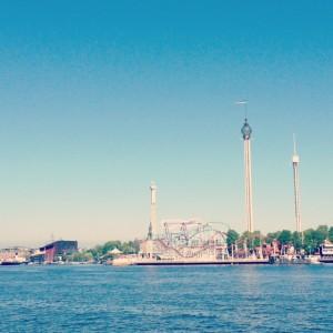 Stockholm_Tivoli