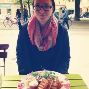 Chutney_Stockholm_2