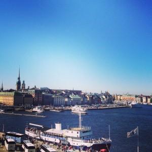 Stockholm_von_oben