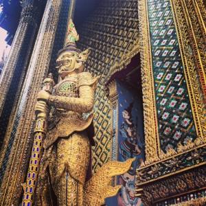 Grand Palace _3