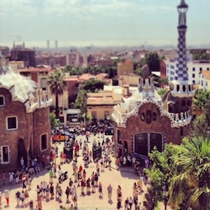 Barcelona_Juni