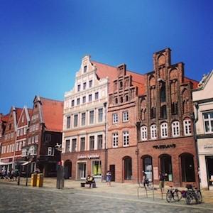 lueneburg_Juli