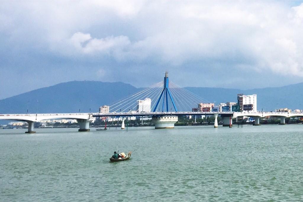Da Nang City