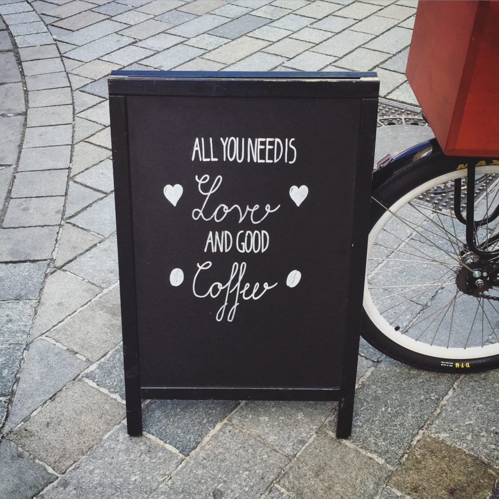 all_you_need_is_love_and_good_coffee_bratislava