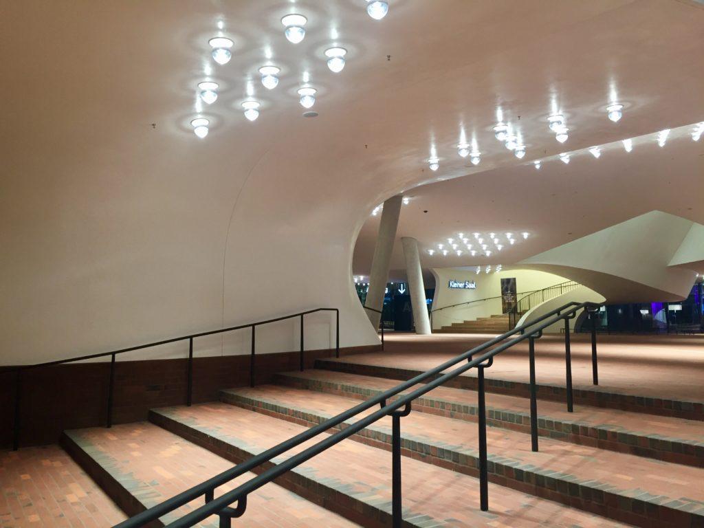 elbphilharmonie_plaza